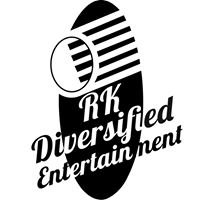 RK Diversified Entertainment