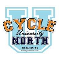 Cycle U North LLC