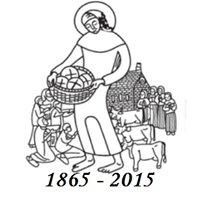 Saint Brigid's National School Castleknock 150 Year Anniversary