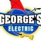 George's Electric