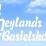 Heylands Bastelshop