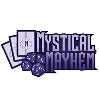 Mystical Mayhem