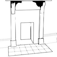 The Fireplace Gallery