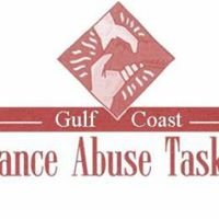 Gulf Coast Substance Abuse Task Force