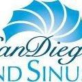 San Diego Sleep and Sinus Clinic