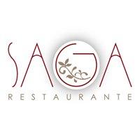 Saga Restaurante