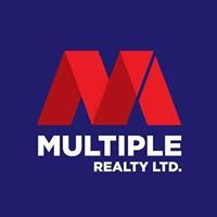 New Pacific Group - Multiple Realty Ltd