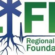 Regional EMS Foundation