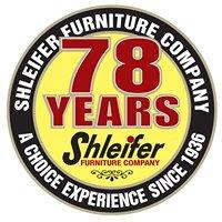 Shleifer Furniture