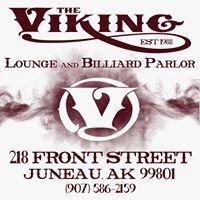Viking Lounge