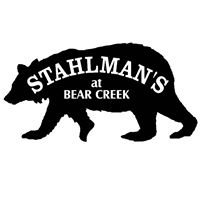 Stahlmans at Bear Creek-Farm Stand and Pecans