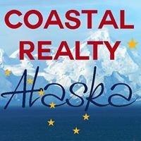 Coastal Realty Alaska