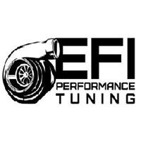 EFI Performance Tuning