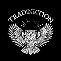 Tradinktion Tattoo Piercing