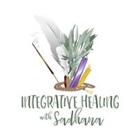 Integrative Healing with Sadhana
