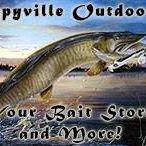 Espyville Outdoor Adventures