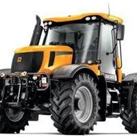 John Kerr Farm Equipment