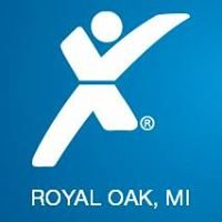 Express Employment Professionals - Royal Oak, MI
