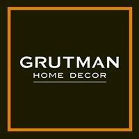 Grutman Home Decor