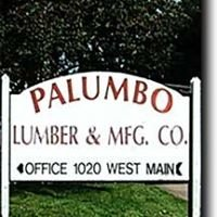 Palumbo Lumber Company