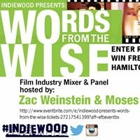 IndieWood Media
