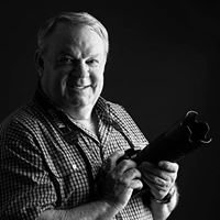 Greg Larchin Photographer