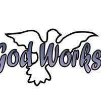 GodWorks Soup Kitchen