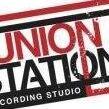 Union Station Recording Studio
