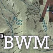 Bethany Wilderness Ministry