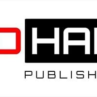 Pro Habo (Video production & Publishing Company)