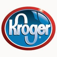 Kroger 412