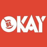 BE-Okay Moeskroen/Mouscron