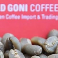 Red Goni Coffee