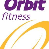 Orbit Fitness Mornington