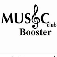 Plainfield High School Music Boosters