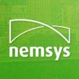 Nemsys LLC