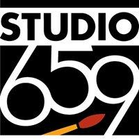 Studio 659