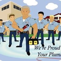 Budget Rooter Plumbing Service