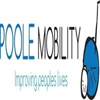 Poole Mobility