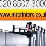 MR Printers