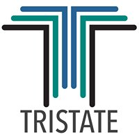 Tristate Signature Homes