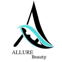 Allure Body Lounge