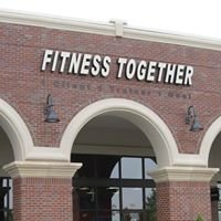 Fitness Together of Wichita