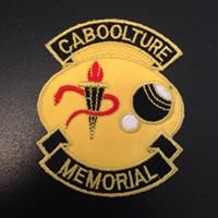 Caboolture Memorial Bowls Club