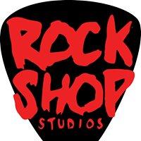 Rockshop Studios Montpellier