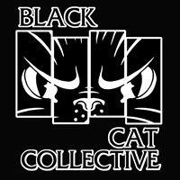Black Cat Collective