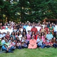 Marthoma Church Of Greater Seattle