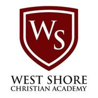 WSCA Sports