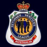 Coolgardie Returned Services League - RSL sub-branch