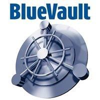 BlueVault